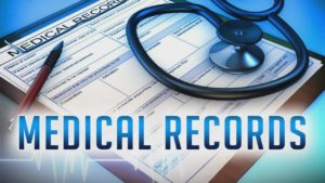 MEDICAL+RECORDS