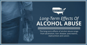 alcohol rehab near me